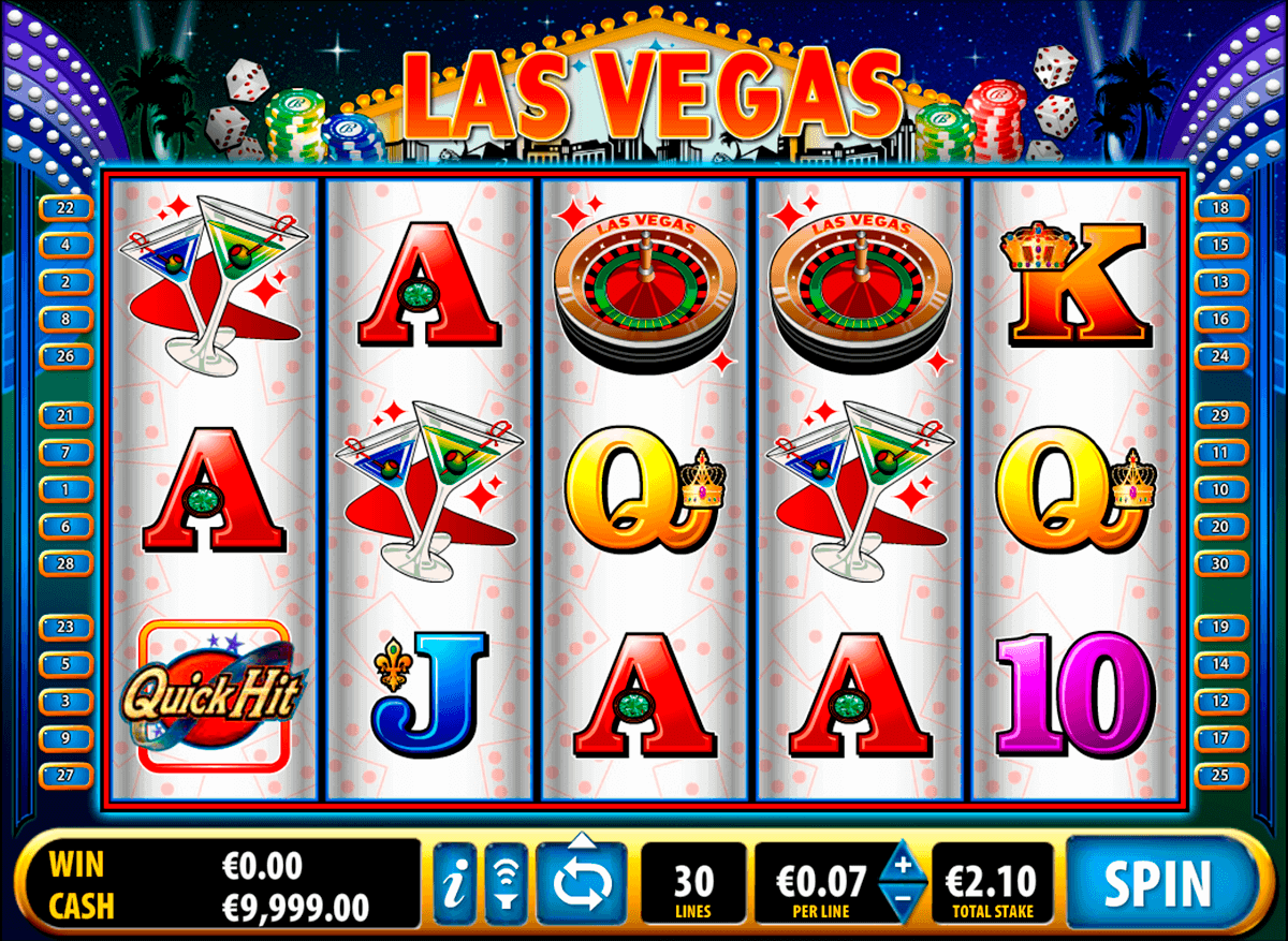 Erfahrung mit Casino – 10496