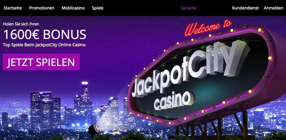 Seriöse online Casinos – 74957