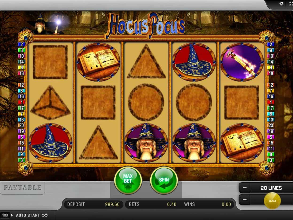 Spielautomat Münzen Fallen – 37835