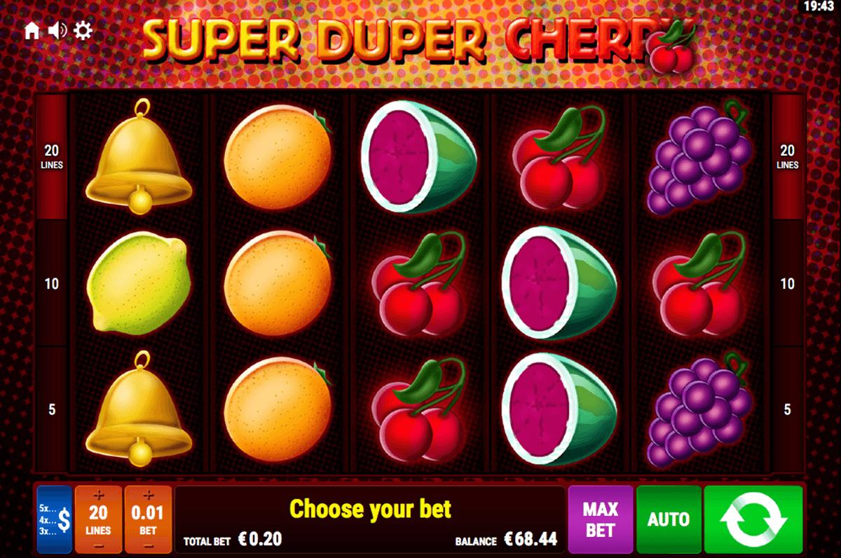 Online Casino – 37626