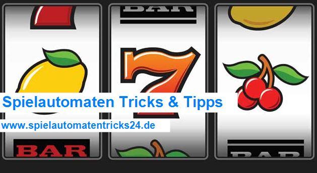 Tipps und Tricks – 42771