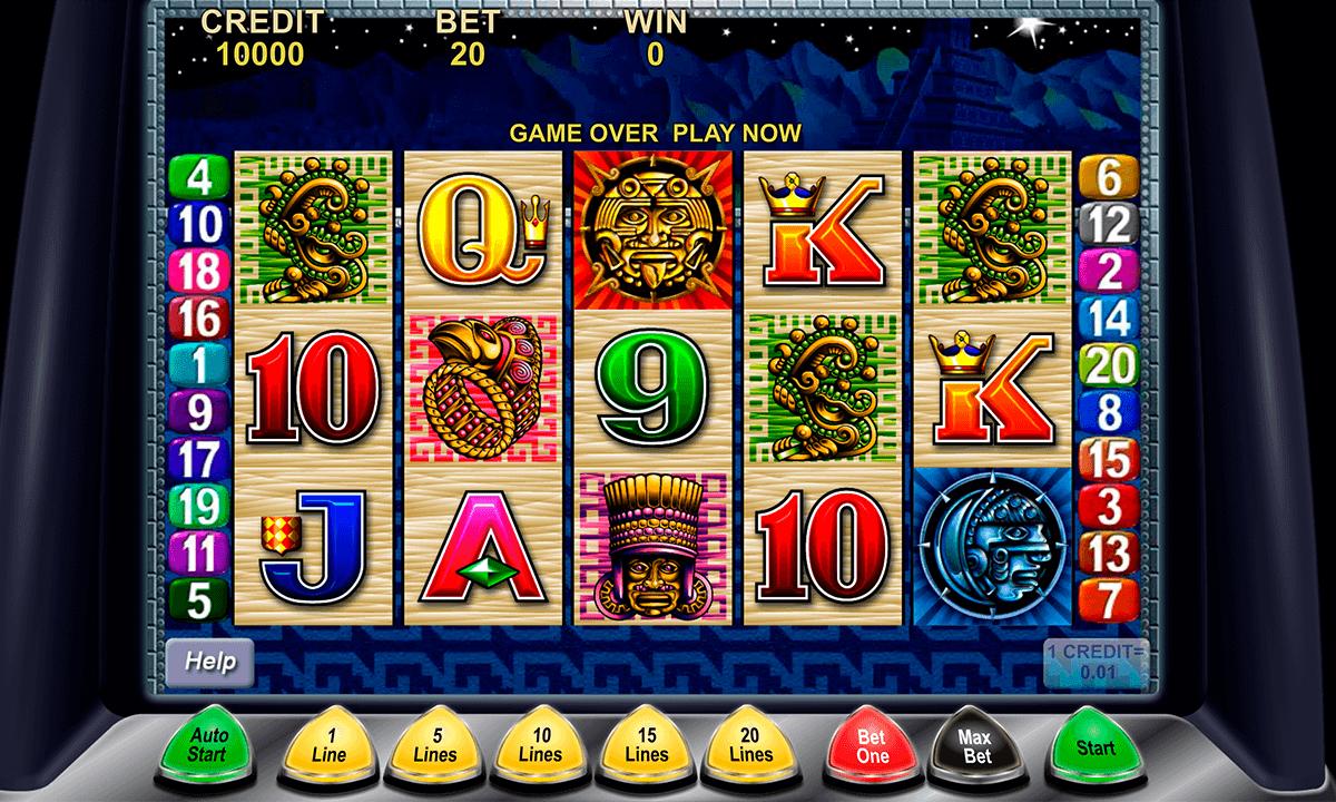 Pokerstars Live Stream – 47452