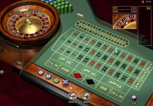 Europäisches Roulette Nützliche – 93520
