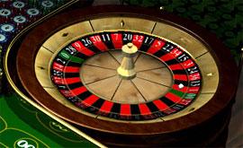 Europäisches Roulette Regeln – 78566