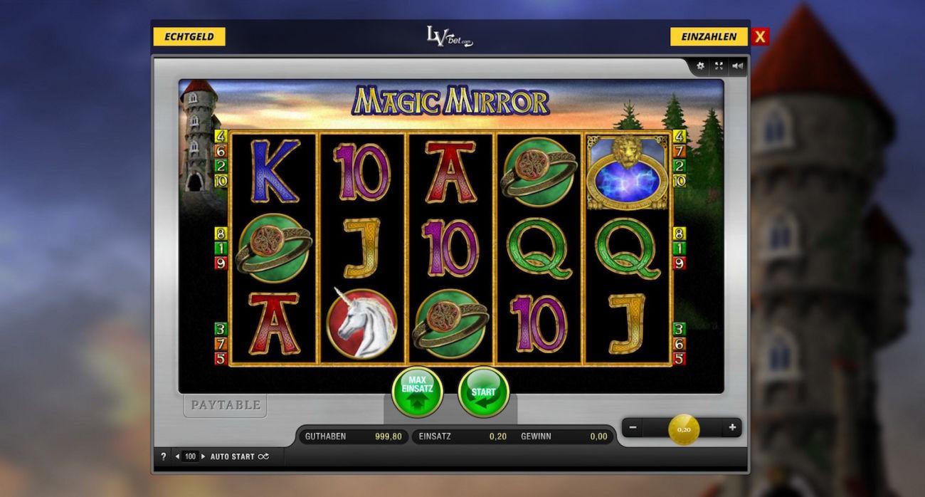 Casino Spiele wirklich – 78784