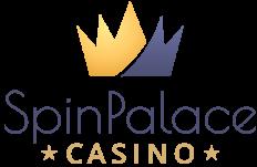 Casino Bonus – 65481