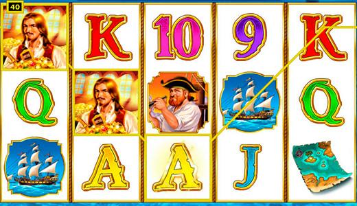 Zauberei Partner Casino – 73924