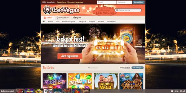 Casino Cruise Bonus – 91214