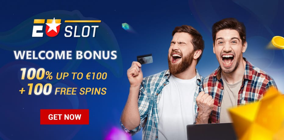 Eure Casino Top – 88098