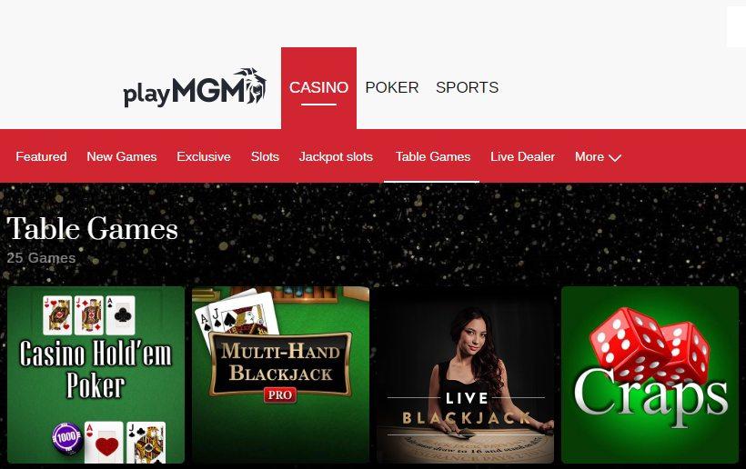 Poker im TV – 63186