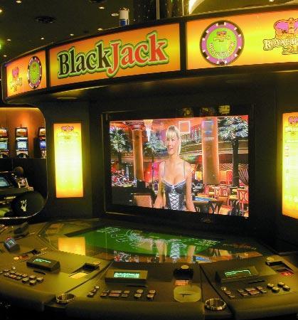 Lotto System spielen – 95889