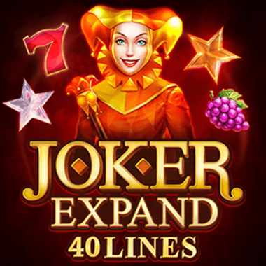 Casino Spielerschutz Lady – 83492