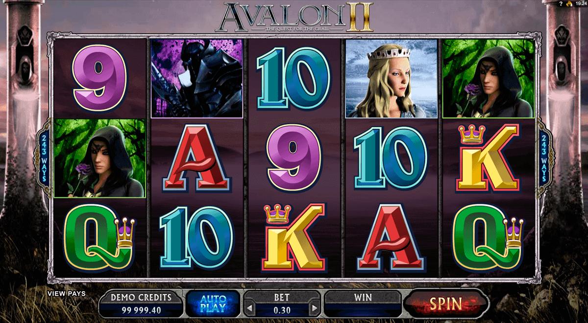 500 Casino – 68163