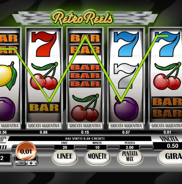 Spielautomaten Tricks im – 52101