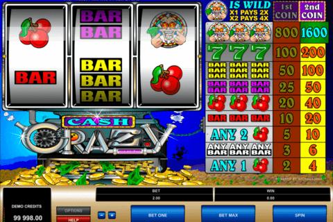 Casino Bonus 2020 – 96455