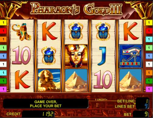 Casino mit Lastschrift – 71634
