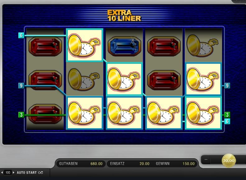 Casino ohne Account – 46578