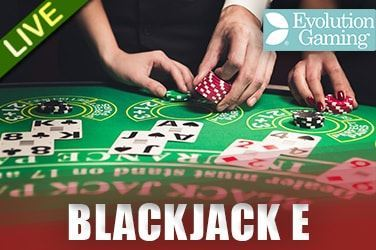 Legende Poker Bodø – 46526