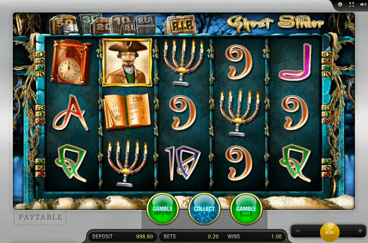 25 euro Casino – 99015