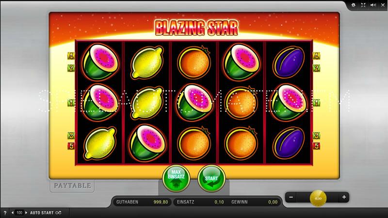 Casino in – 47474