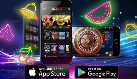 Casino app mit – 78907