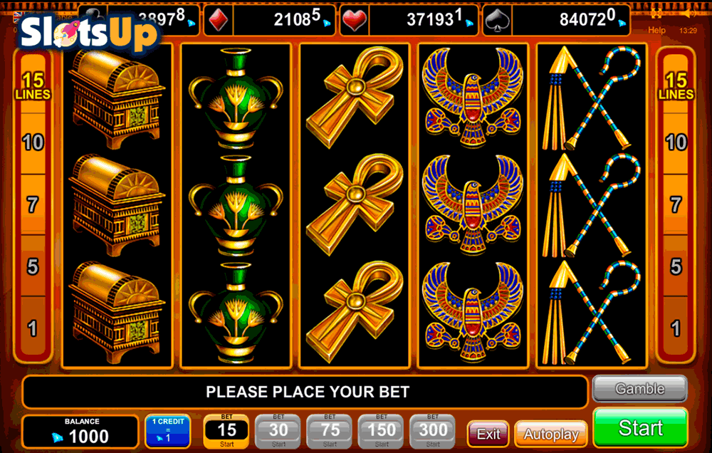 Online Casinos mit – 64958