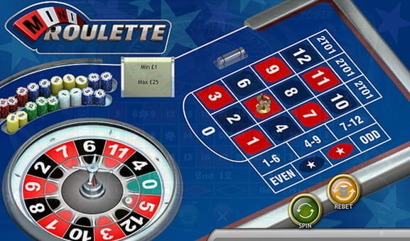 Bonus geldautomaten Spiele – 35775