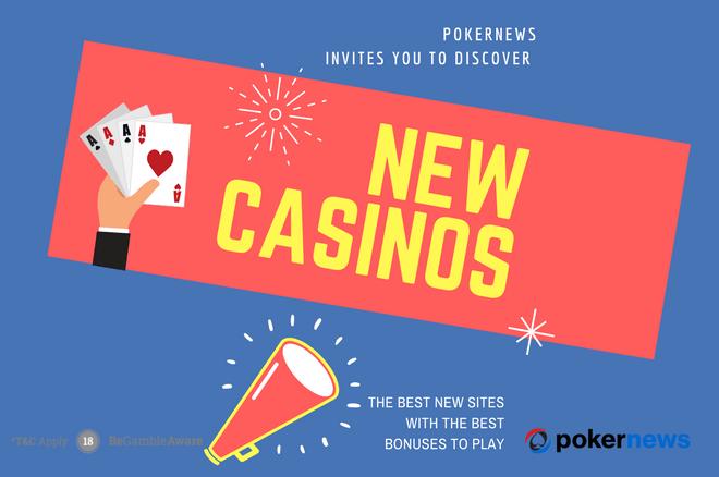 American Poker 2 – 18513