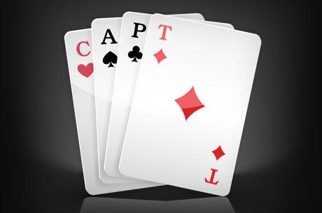 Schweiz Casino – 54187