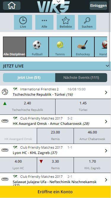 Casino Bonus Geburtstag – 28632