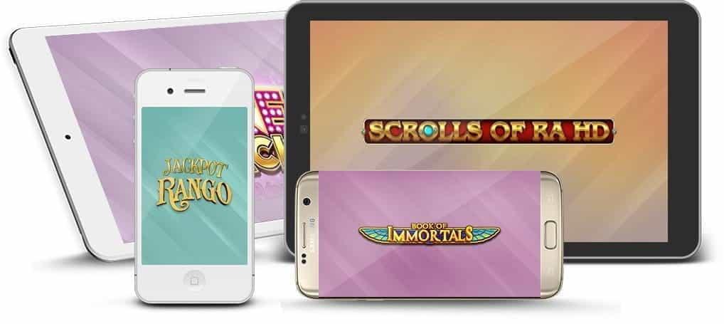 Mobile Casino – 10161