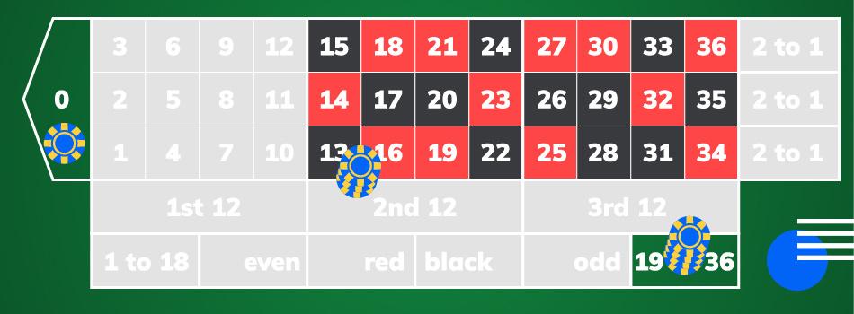 Online Casino – 58244