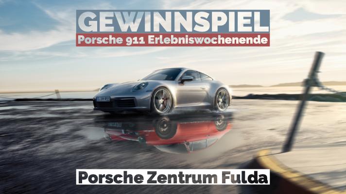 Gewinnspiel Auto – 79604