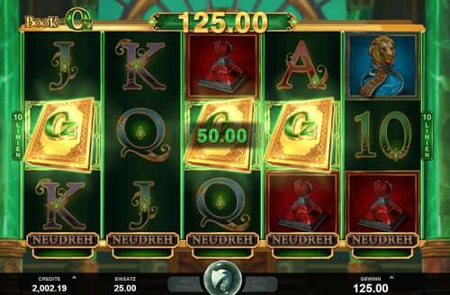 Twin Casino – 29312