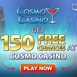 Casino für – 86607