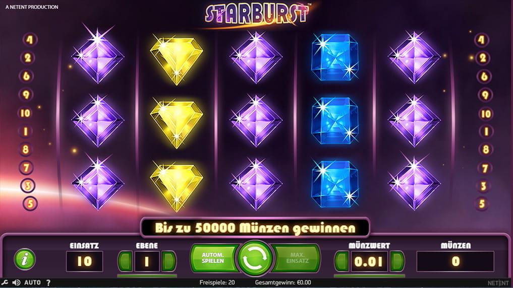 Bonus Euro – 34362