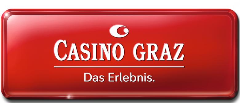 Beste Casino Angebote – 48164