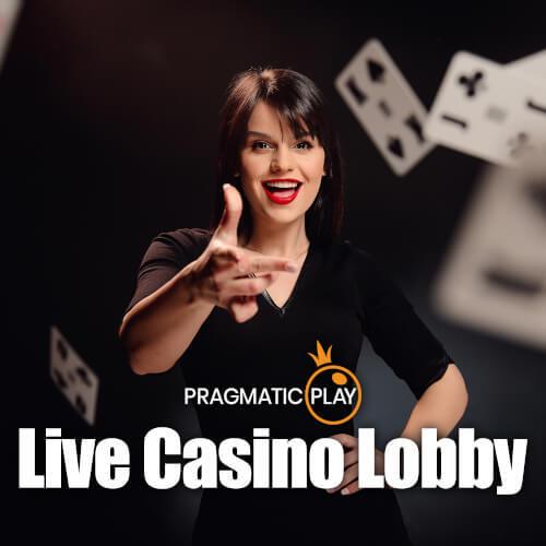 Cash Preise Casino – 63354