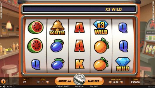 Spielvergleich Casino Frank – 65009