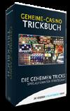 Spielautomaten Tricks – 65900