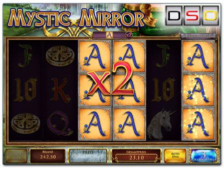 Nummer 1 Casino – 23308