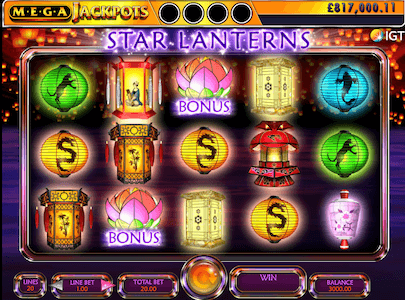 Finnland Casino Luckyme – 73102