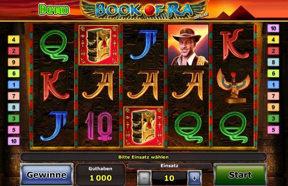 Slots Bonus – 34877