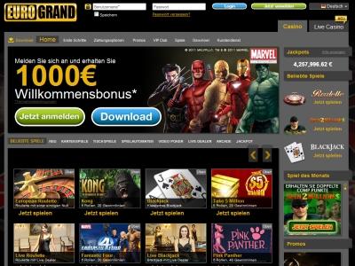 Online Casino – 65549
