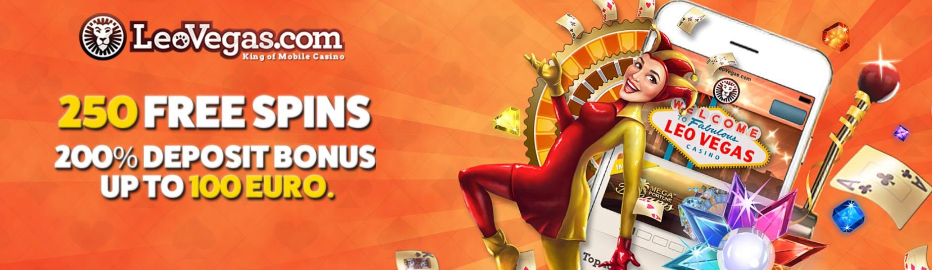 Seriöse online Casino – 76063
