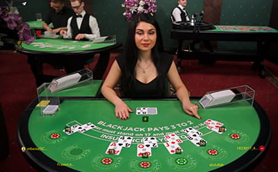 Casino Cruise Erfahrung – 65822