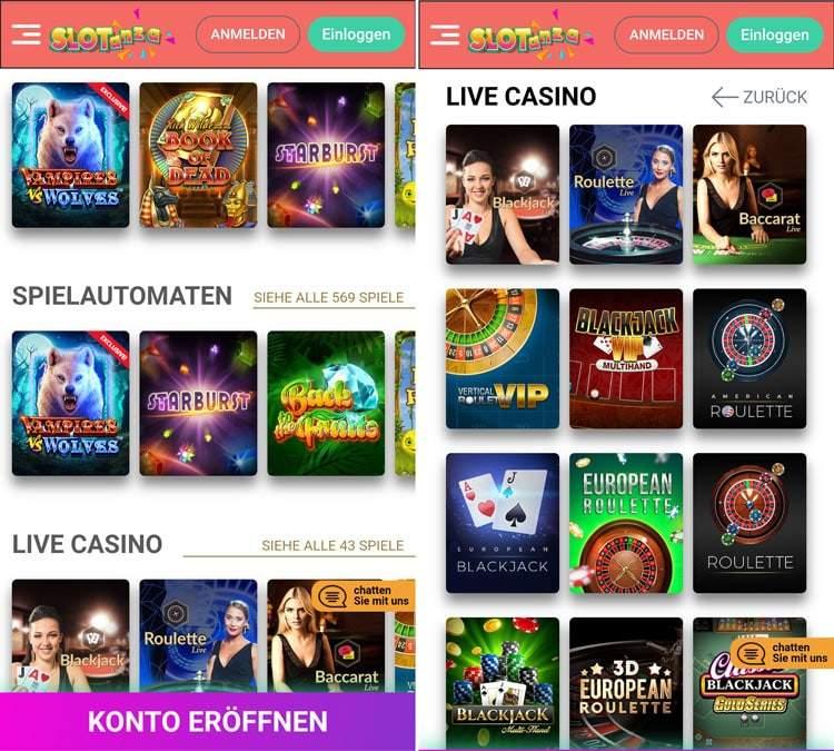 Casino euro Erfahrung – 65018