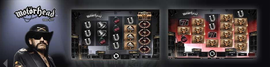 Auszahlungsquote Spielautomaten Die – 82757
