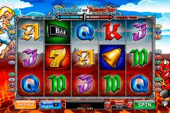 Spielautomaten auf – 11767