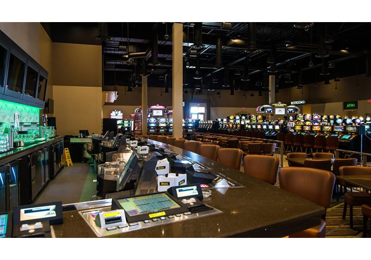 Online Casino Blocker – 74353